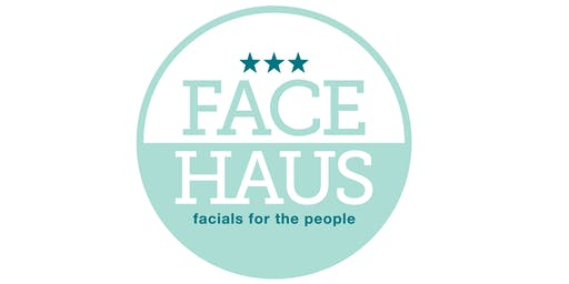 Face Haus x Coolhaus Free Farewell to Summer