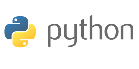 Intro to Python (For Non-Coders) tickets