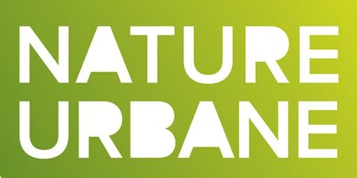 Visita Villa Al Nonaro - Nature Urbane 2019