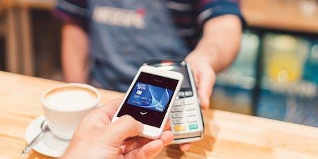 Nuevas tendencias sobre medios de pago y billeteras virtuales tickets