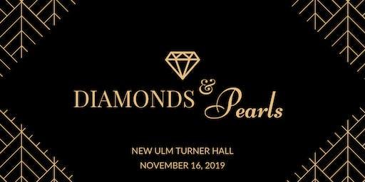 New Ulm Turner Hall's Annual Fundraising Gala