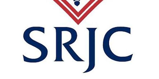 SRJC Application Workshops 10/7/2019 and 10/14/2019