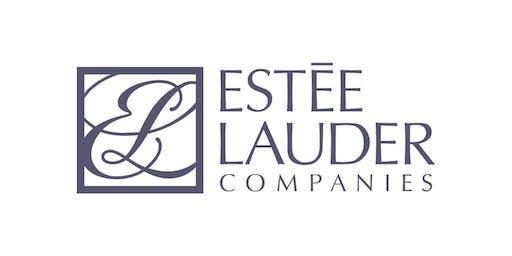 Fundraiser - Estée Lauder Companies Brisbane Corporate Store