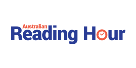 Australian Reading Hour with Us tickets