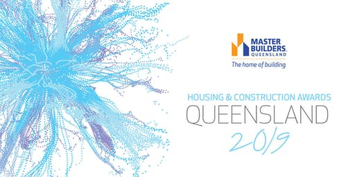Queensland Housing and Construction Awards 2019