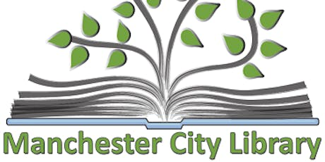 Stigma in the City: A Brief History of Mental Wellness in Manchester tickets