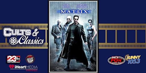 Cults & Classics: The Matrix