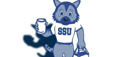 CSU Application Workshops tickets
