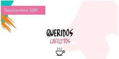 Querido Cafecito  PUEBLA