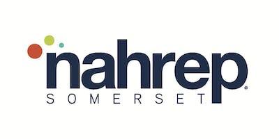 NAHREP Somerset : Kick -Off Event