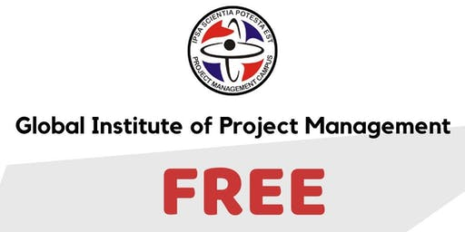 FREE PROJECT MANAGEMENT COURSE