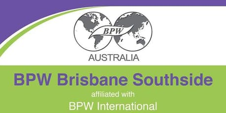 How to attain your Keys to Achievement with BPW. Guest speaker: Gail Hudson tickets