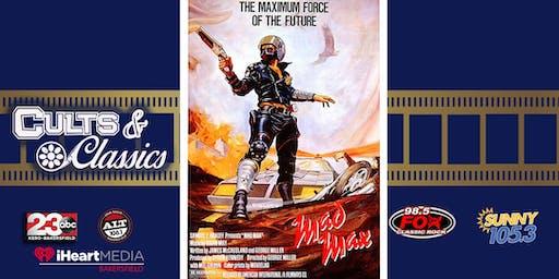Cults & Classics: Mad Max