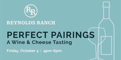 Reynolds Ranch Private VIP Event