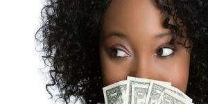 Women and Money Your Financial Future