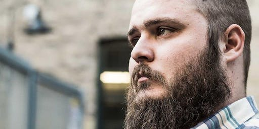 The Endless Bummer Tour feat. Neil Hilborn & Special Guests