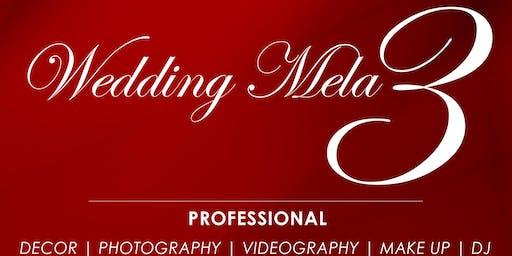 Wedding Mela 2019