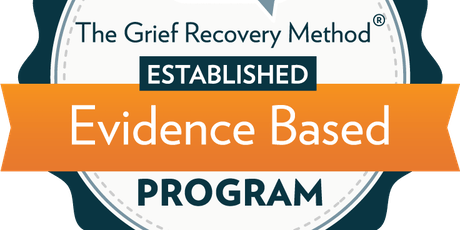 Grief Recovery Class tickets