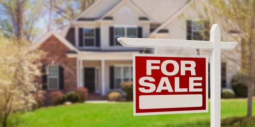 Effective House Hunting Strategies