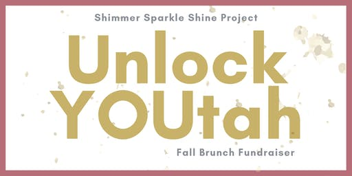 Unlock YOUtah - Fall Brunch