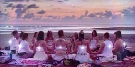 Women's Circle - New Moon in Scorpio tickets