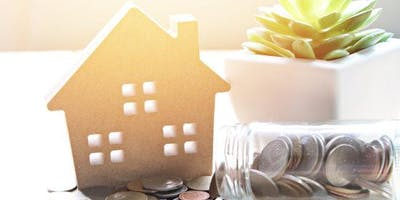 Everything You Need To Become a Successful Professional Landlord in PA