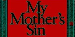"LMU Book Club - Vizyinos ""My Mother's Sin"""