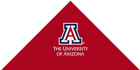 UACC North Central/East Arizona Cancer Policy Town Hall tickets