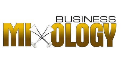 Business Mixology Networking Event  - Sept 23