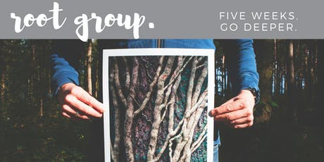 Root Group - Sozo Loveland 2019 tickets