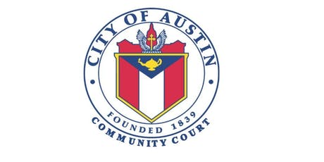 Downtown Austin Community Court	  20th Anniversary Celebration tickets