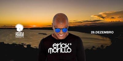 ERICK MORILLO - 29.12.2019