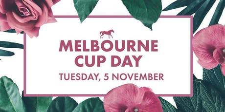 Melbourne Cup Lunch 2019 | Coogee Bay Hotel tickets