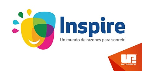 INSPIRE by Ultradent  tickets