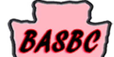 September BASBC Monthly Networking Meeting