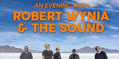 Robert Wynia & The Sound