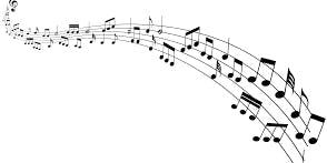 Intermediate Singing class  17th NOV