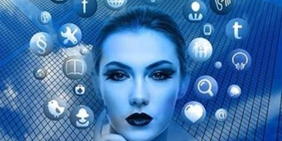 Speak Global Language  of Marketing and  Communication