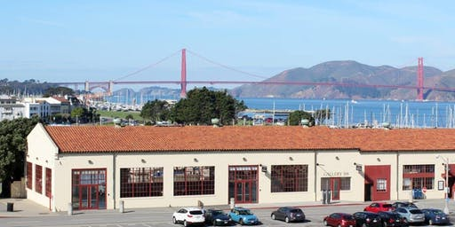 New Laws For San Francisco Landlords and Real Estate Professionals