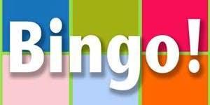 Fierce Cheer Sponsors Annual Designer Purse Bingo