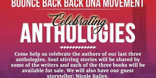 Celebration of Anthologies