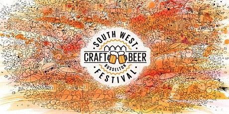 South West Craft Beer Festival 2020 tickets
