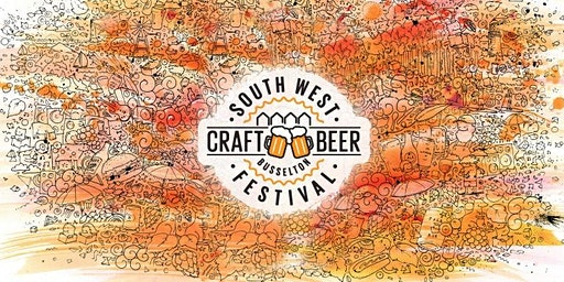 South West Craft Beer Festival 2020