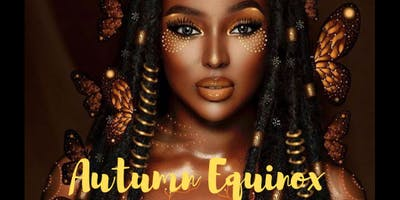 Autumn Equinox Goddess Gathering