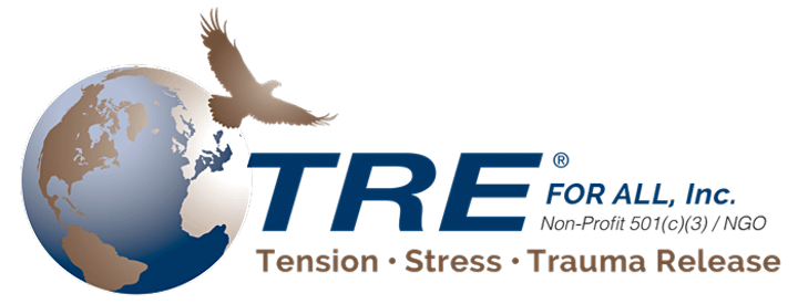 Tension & Trauma Releasing Exercises(TRE™): Mitigating Vicarious Trauma image
