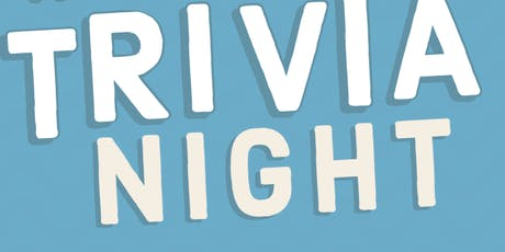 Trivia Night Wednesday Party! tickets