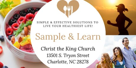 Sample and Learn tickets