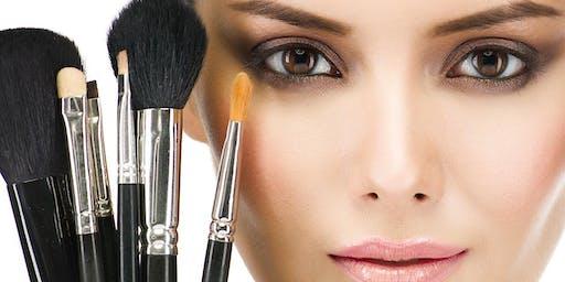 Tips para maquillarte