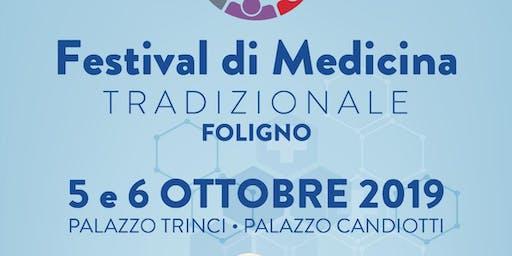 Festival di Medicina