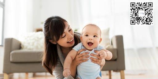 试管婴儿失败原因与对策 AFMC美国代孕来解说